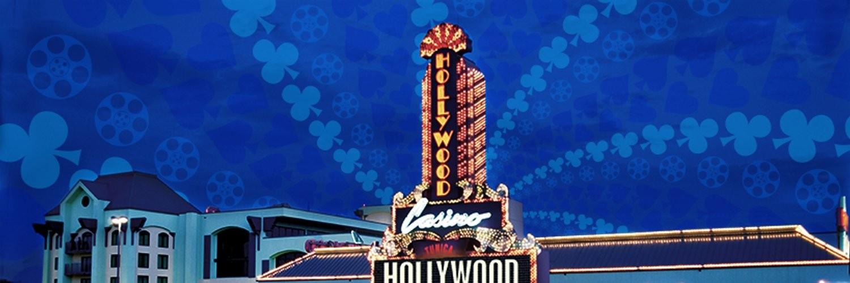 hollywood casino and shreveport