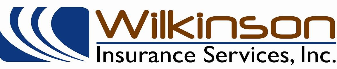 Wilkinson Insurance Services Inc Linkedin