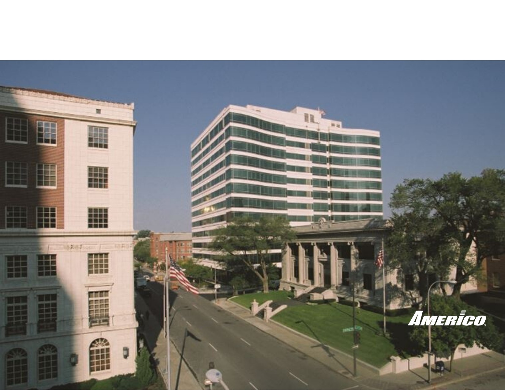 Americo Financial Life And Annuity Linkedin