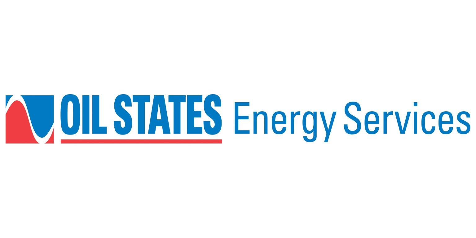 Oil States Energy SERV logo