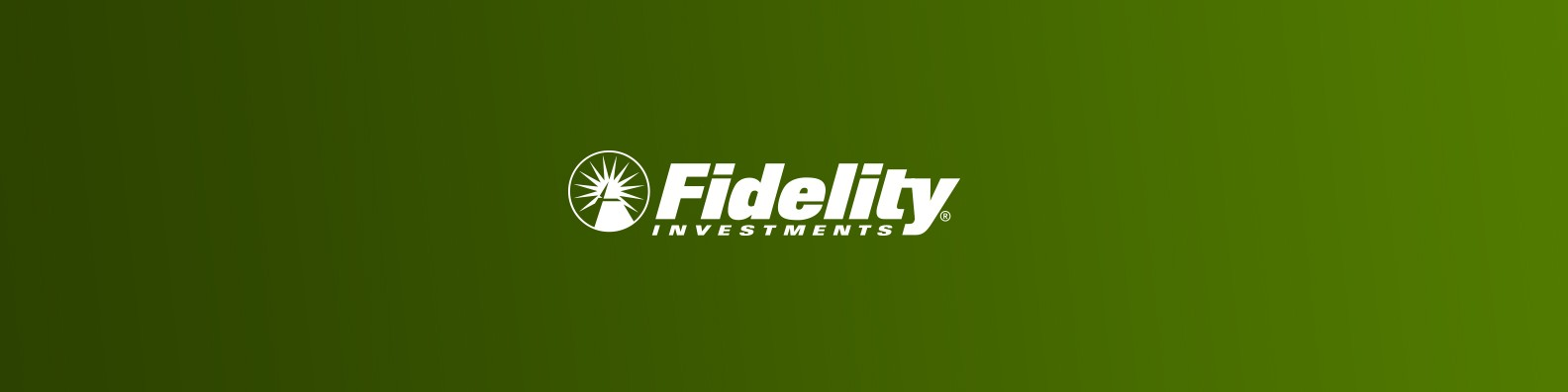 Roles at fidelity investments aminvestment bank berhad rating