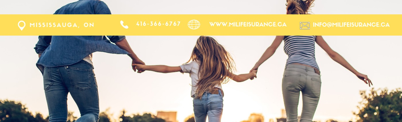 Milife Insurance And Investments Linkedin