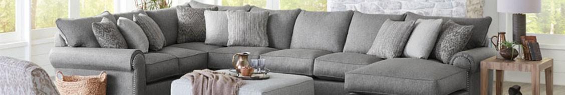 Levin Furniture  LinkedIn