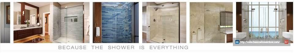 Basco Shower Enclosures Linkedin
