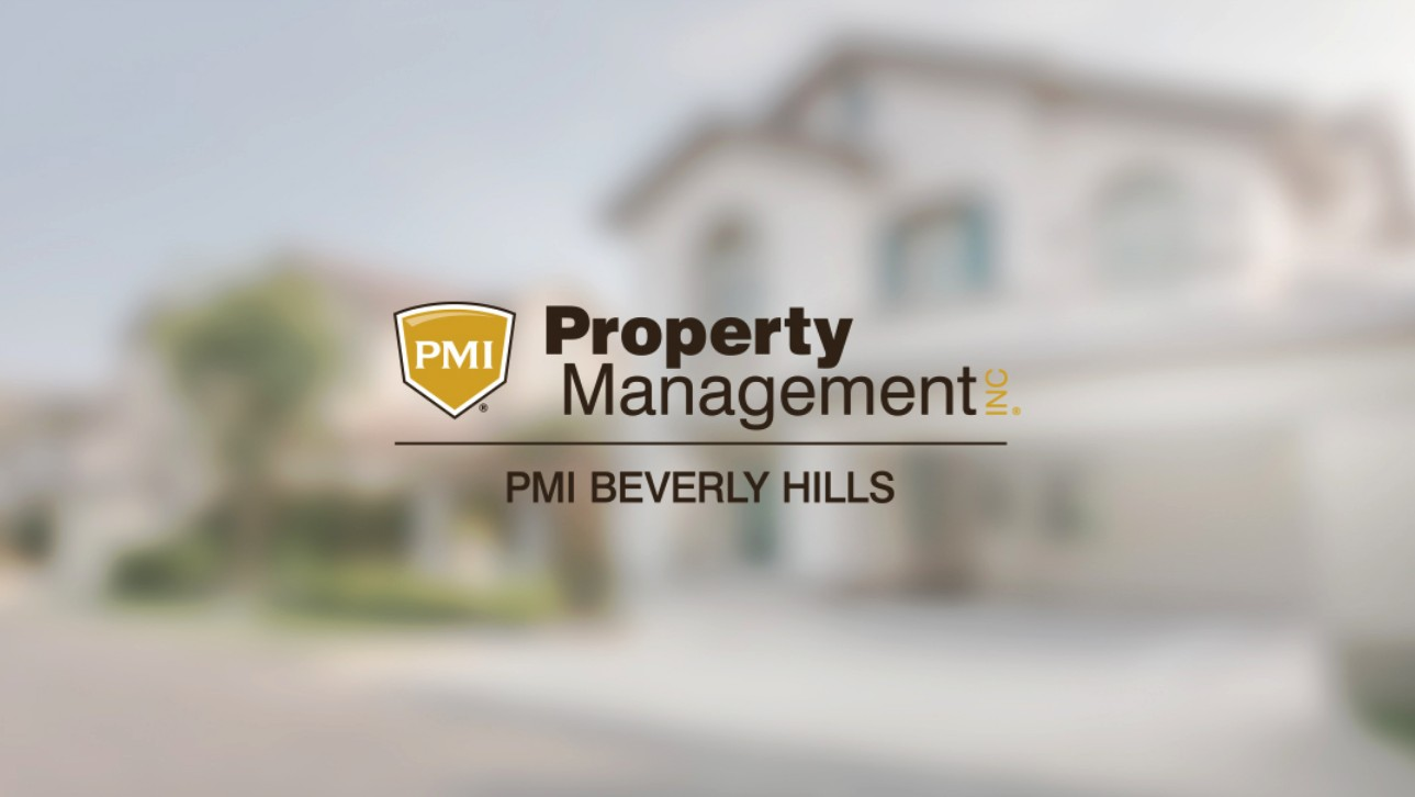 Pmi Beverly Hills Linkedin