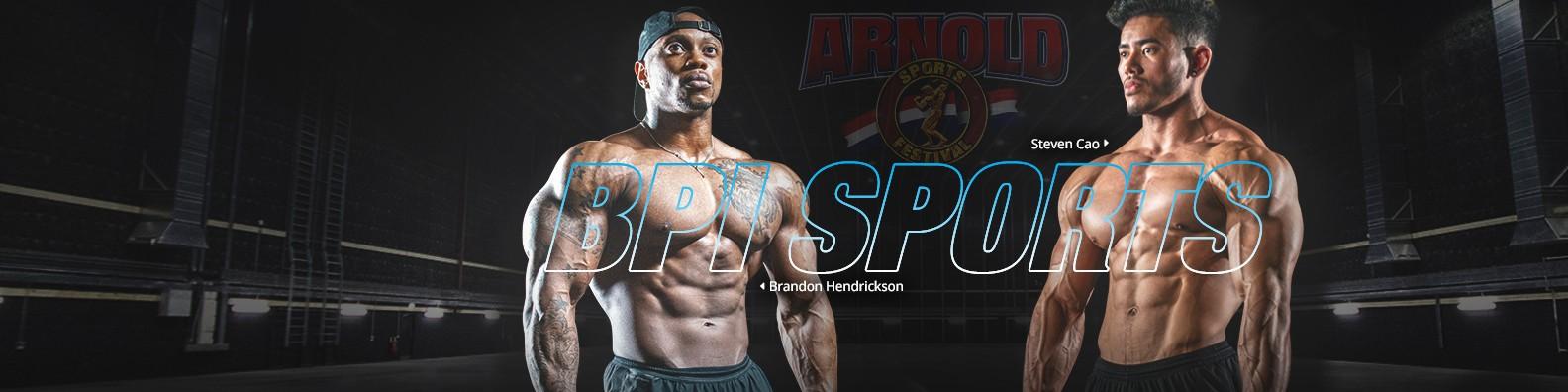 BPI Sports | LinkedIn