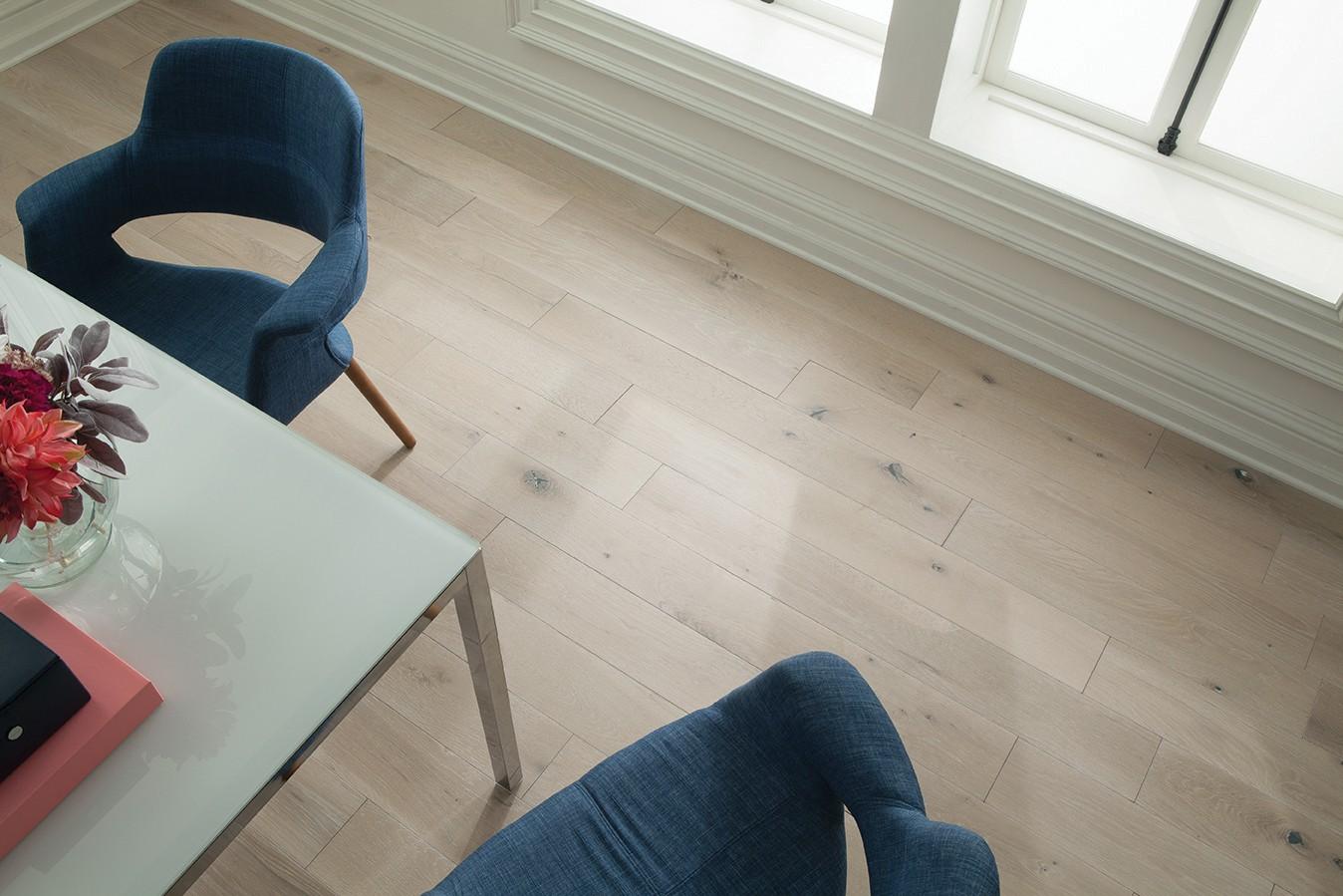 Mullican Flooring Linkedin