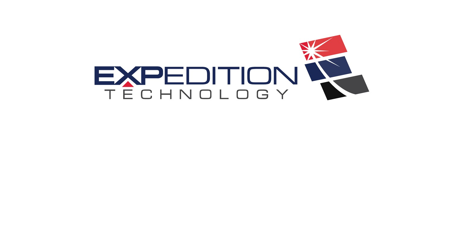 Expedition Technology Inc: Jobs  LinkedIn