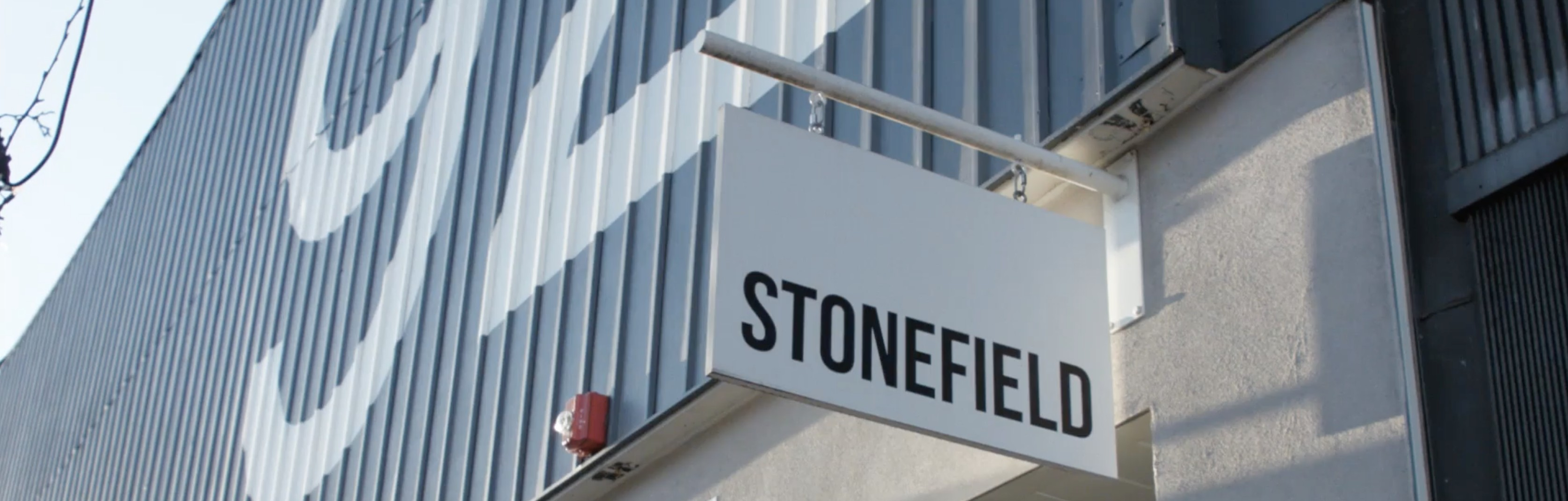Stonefield Engineering Design Linkedin