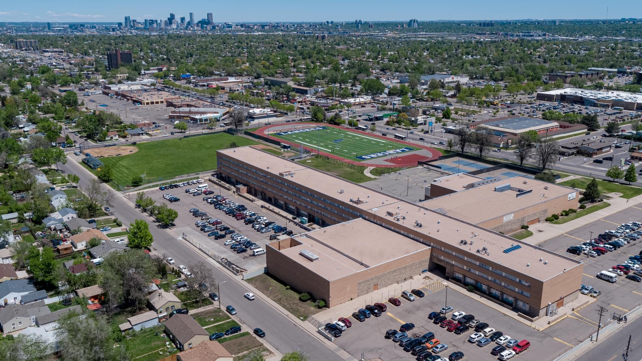 Abraham Lincoln High School Denver Co Linkedin