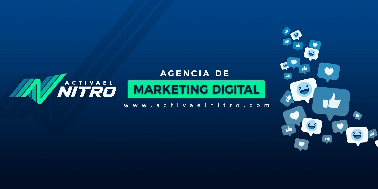 Activa el Nitro | LinkedIn