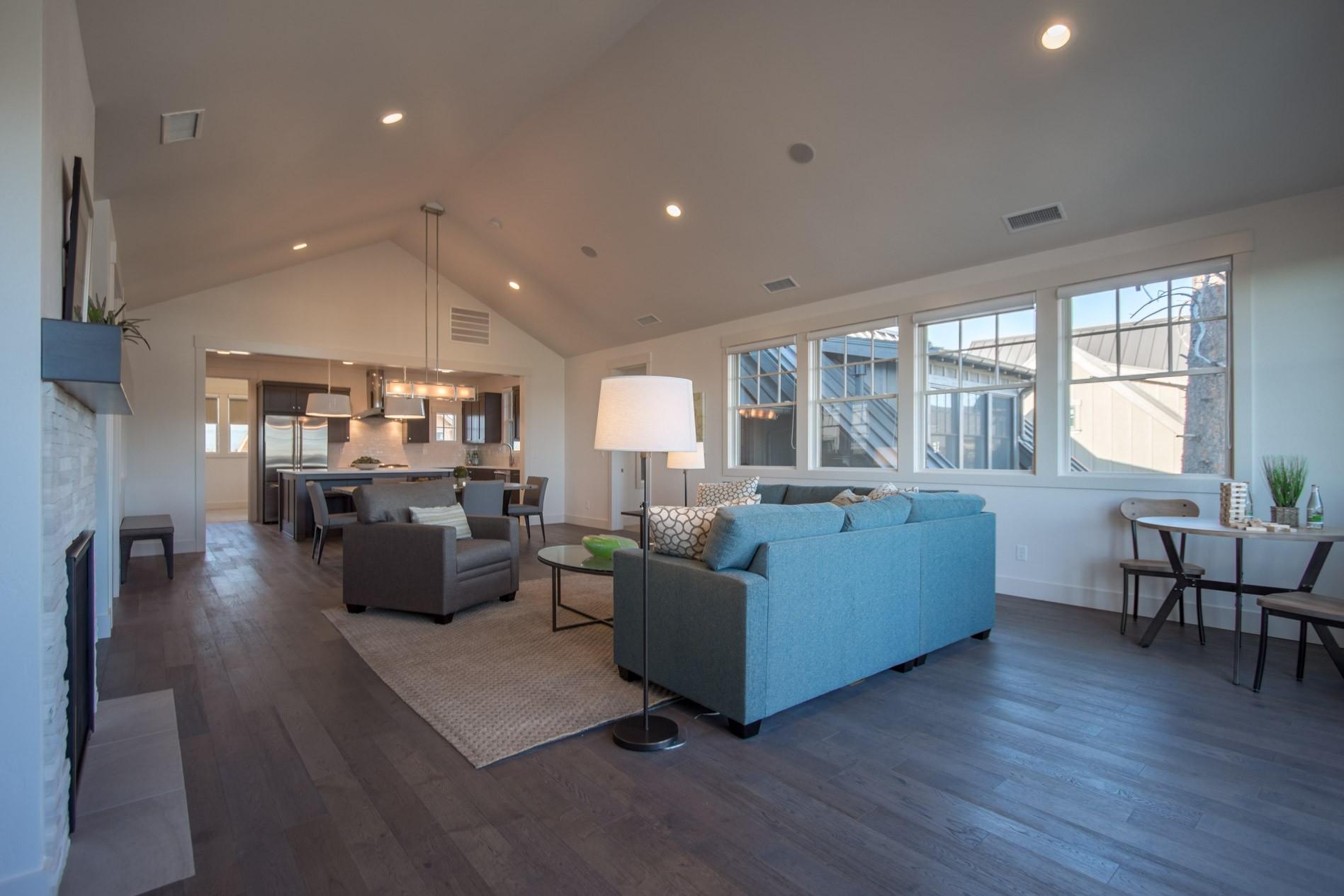 Simplicity By Hayden Homes Linkedin