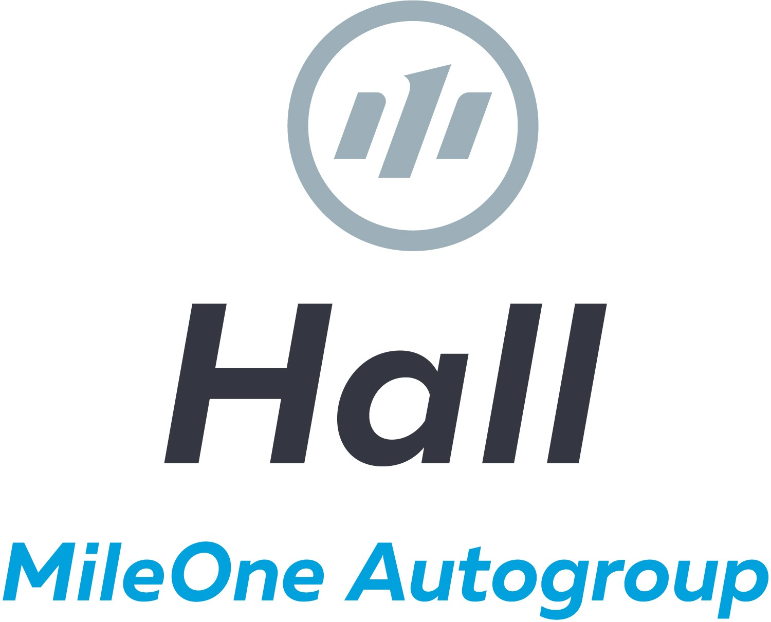 Hall Automotive Group Linkedin