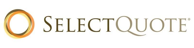 SelectQuote Insurance Services logo