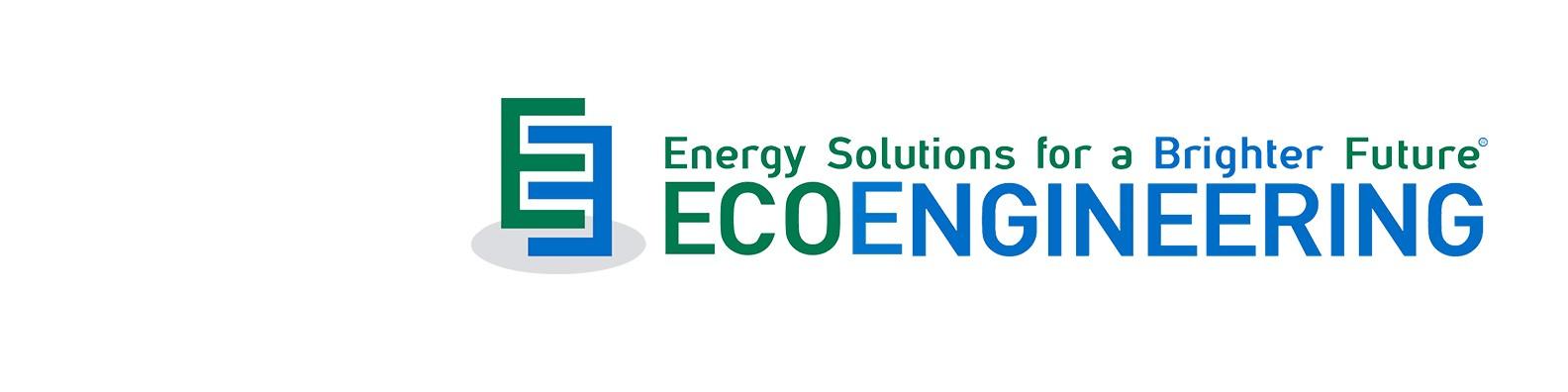 Eco Engineering Inc Linkedin