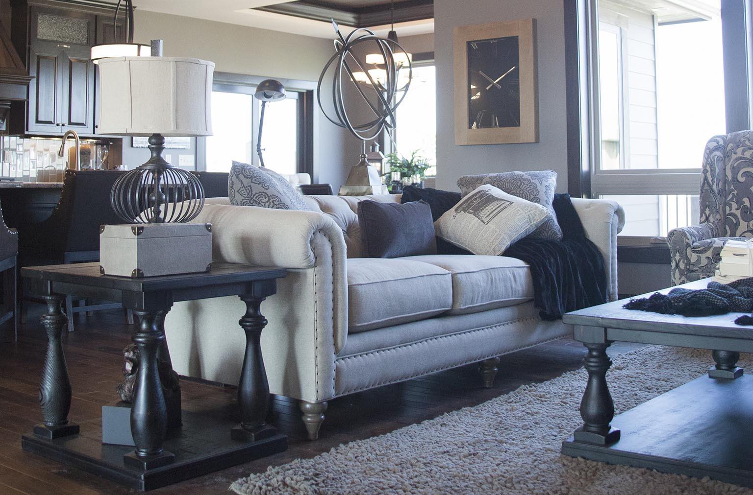 furniture mart usa | linkedin