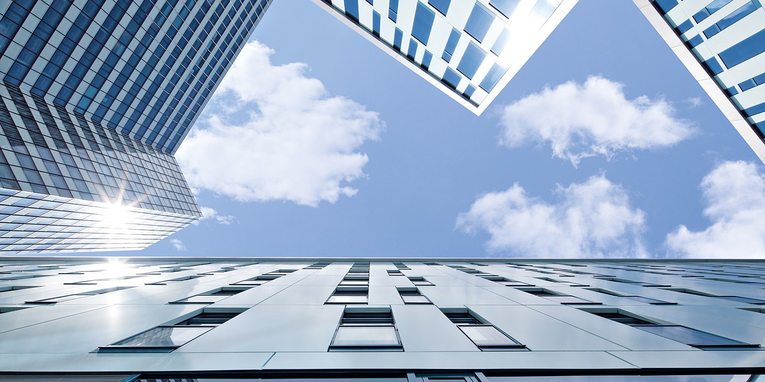 Union Investment Real Estate GmbH | LinkedIn