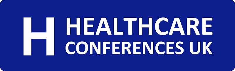 Healthcare Conference UK