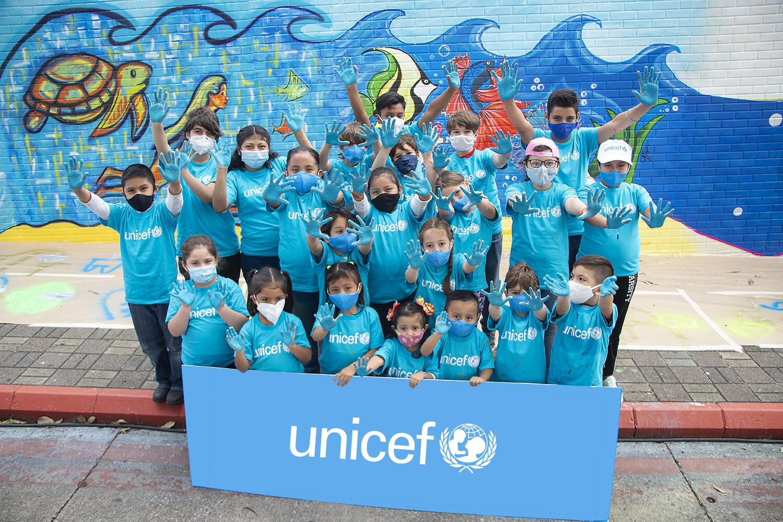 UNICEF Latin America and Caribbean   LinkedIn