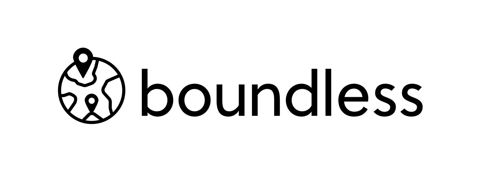 Boundless | LinkedIn