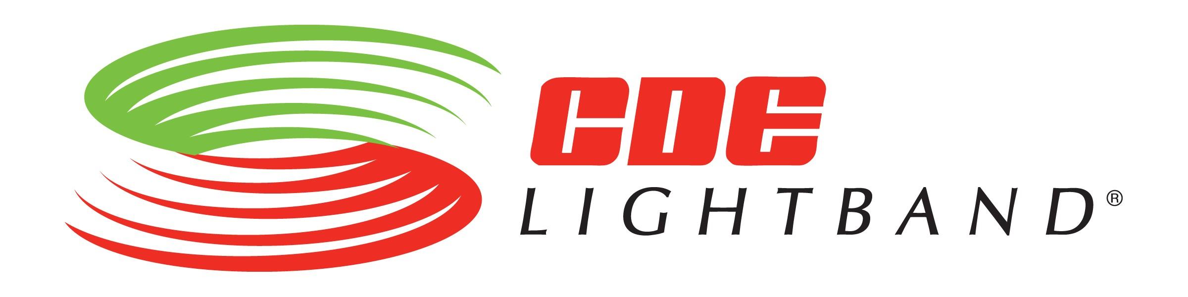 CDE Lightband | LinkedIn