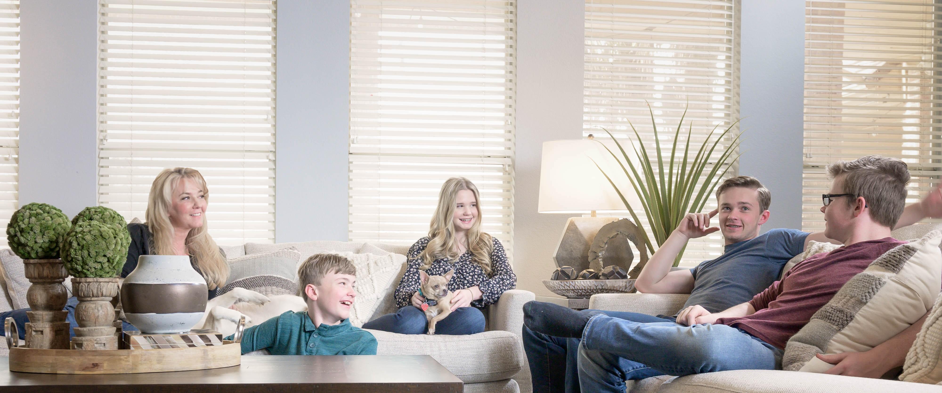 Home Zone Furniture  LinkedIn