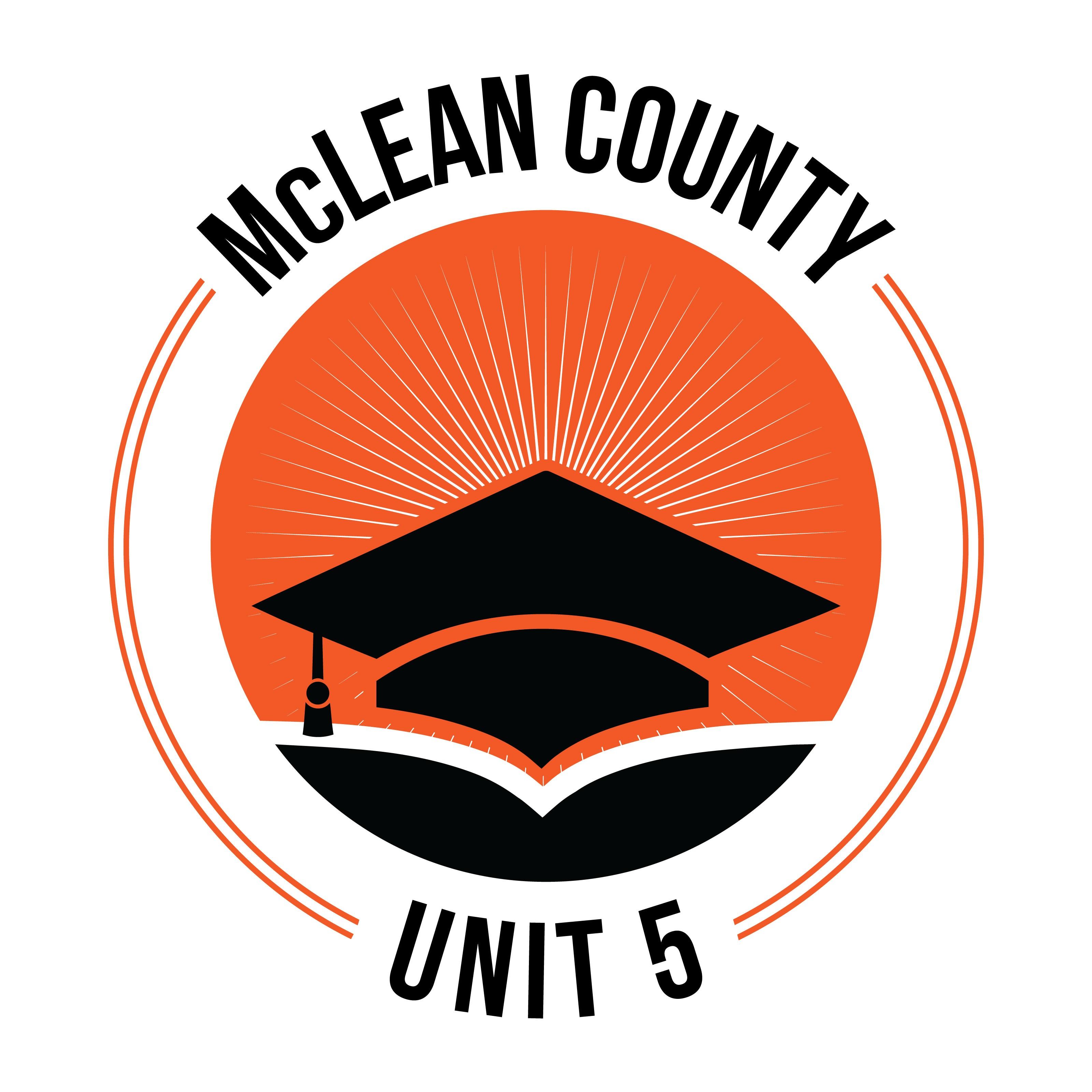 McLean County Unit 5 School District   LinkedIn
