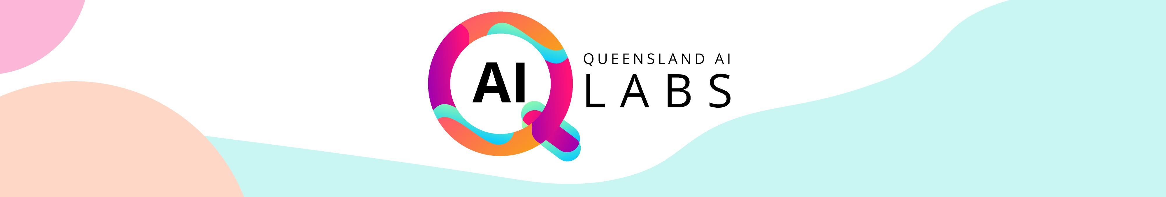 QLD AI Labs