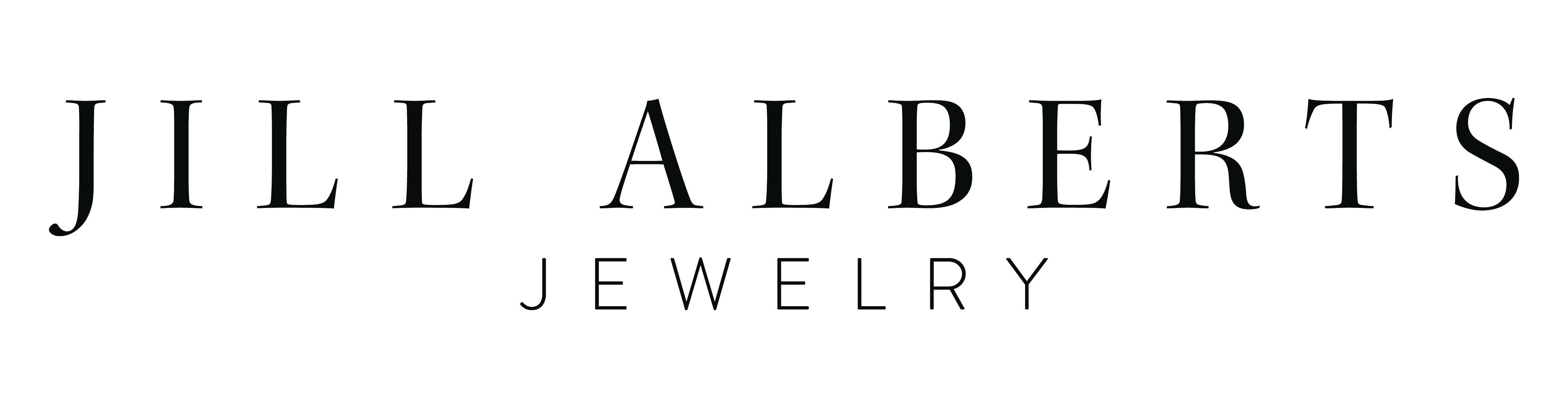 Jill Alberts Jewelry Linkedin