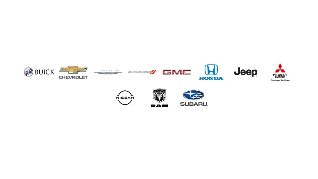 Gillman Automotive Group Linkedin