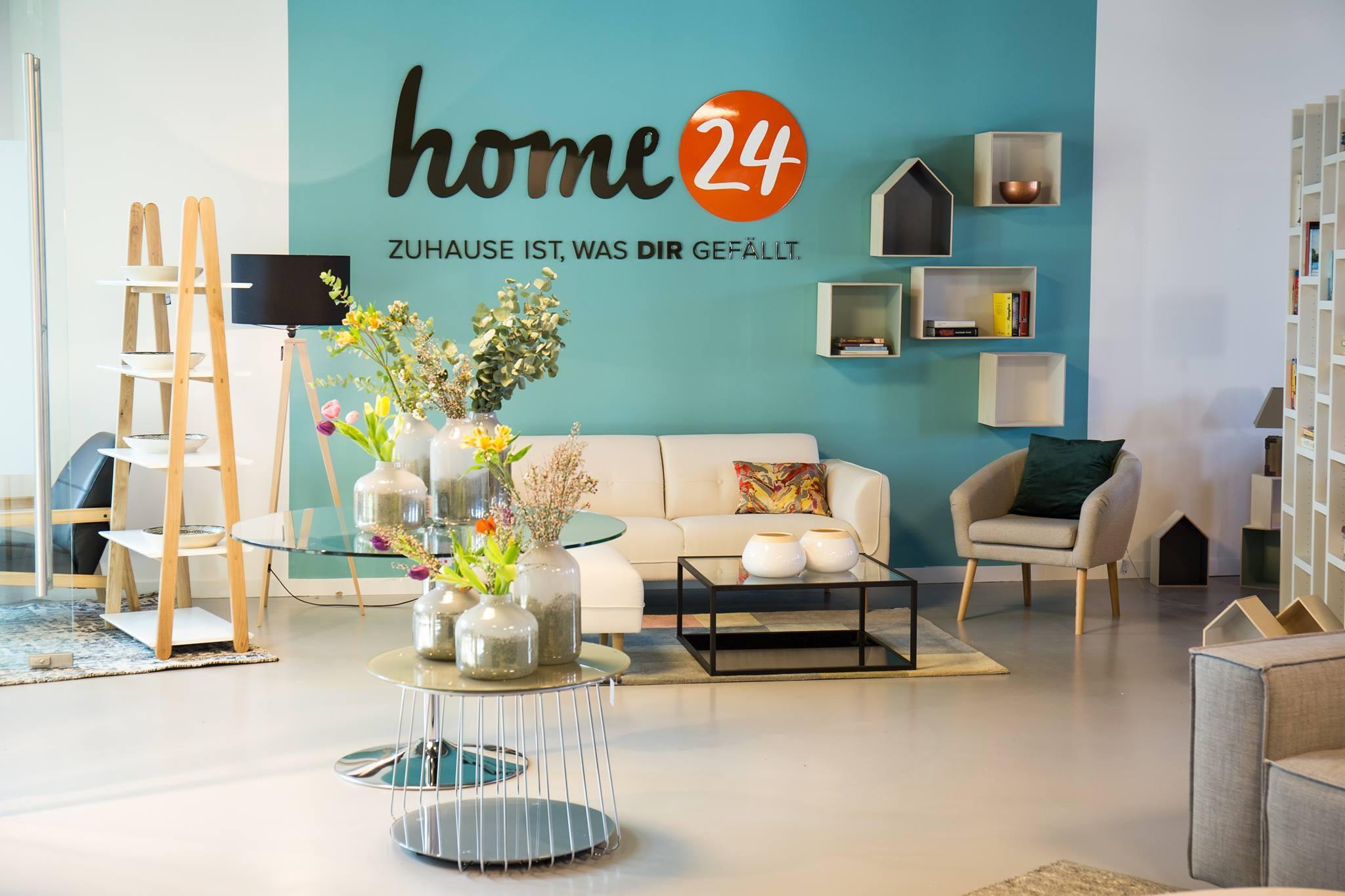 home20 SE   LinkedIn