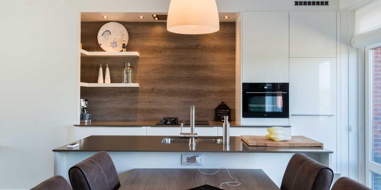 Tolkamp Keuken En Baddesign Linkedin