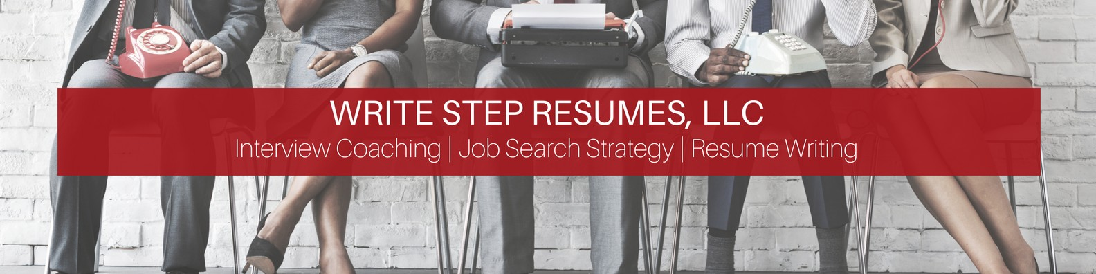 Write Step Resumes Llc Linkedin