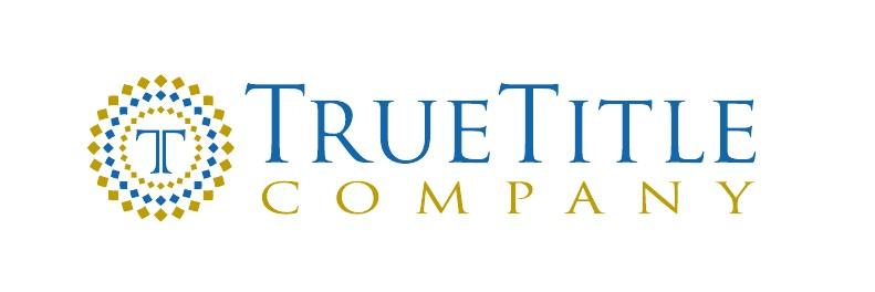 True Title Company, LLC | LinkedIn