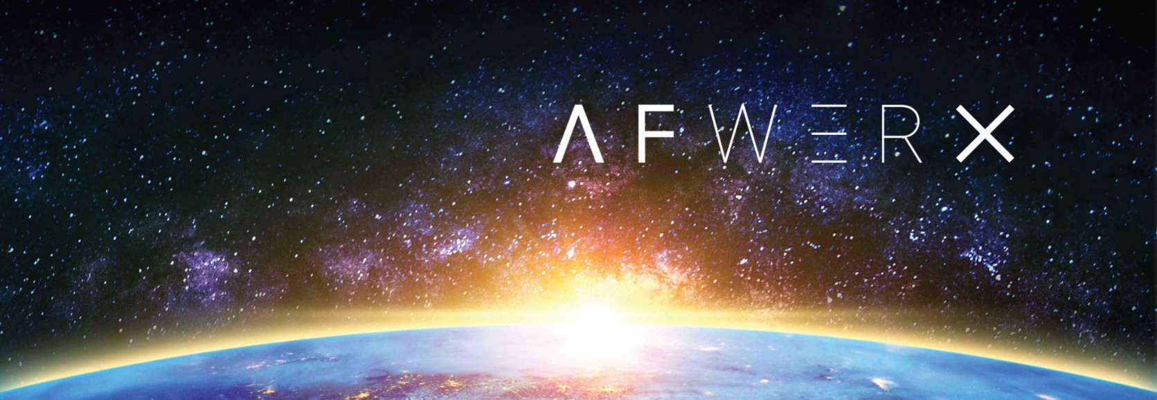 AFWERX
