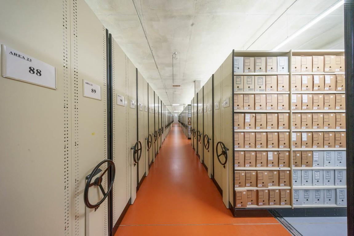 National Archives of Australia | LinkedIn