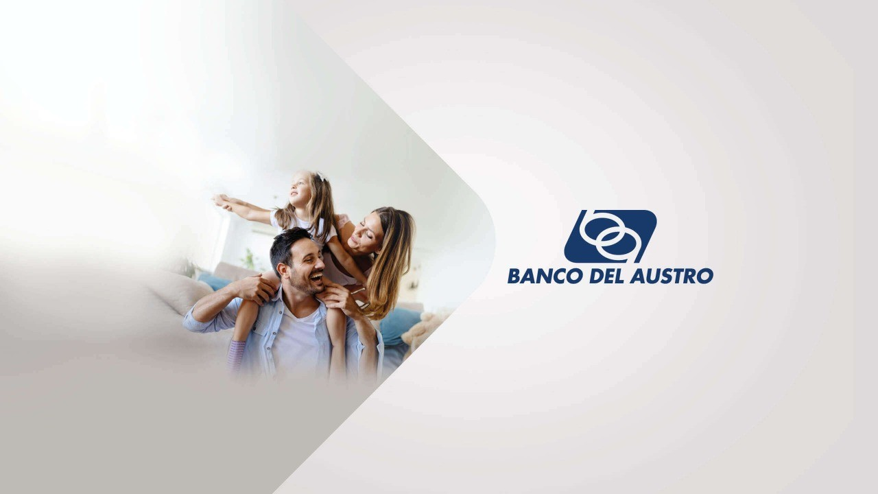Banco del Austro | LinkedIn