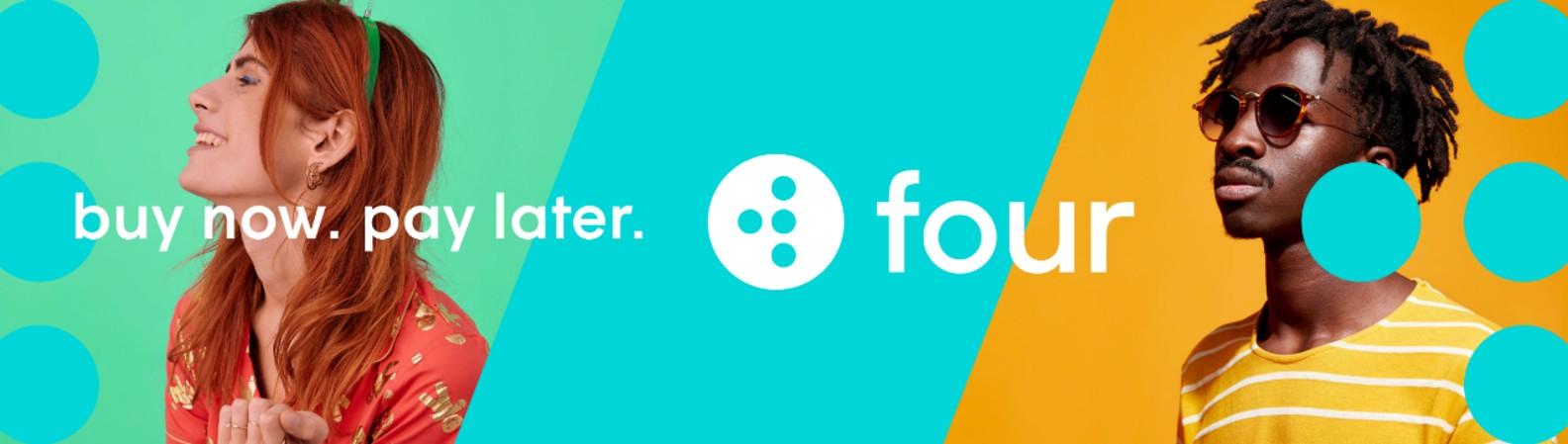 Four | LinkedIn