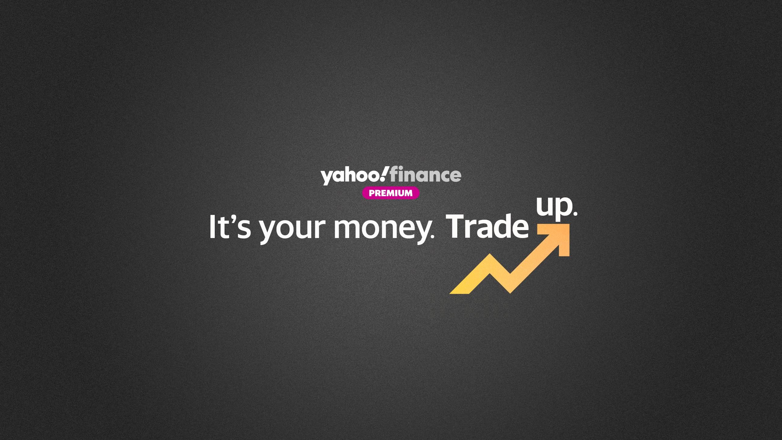 Yahoo Finance Linkedin