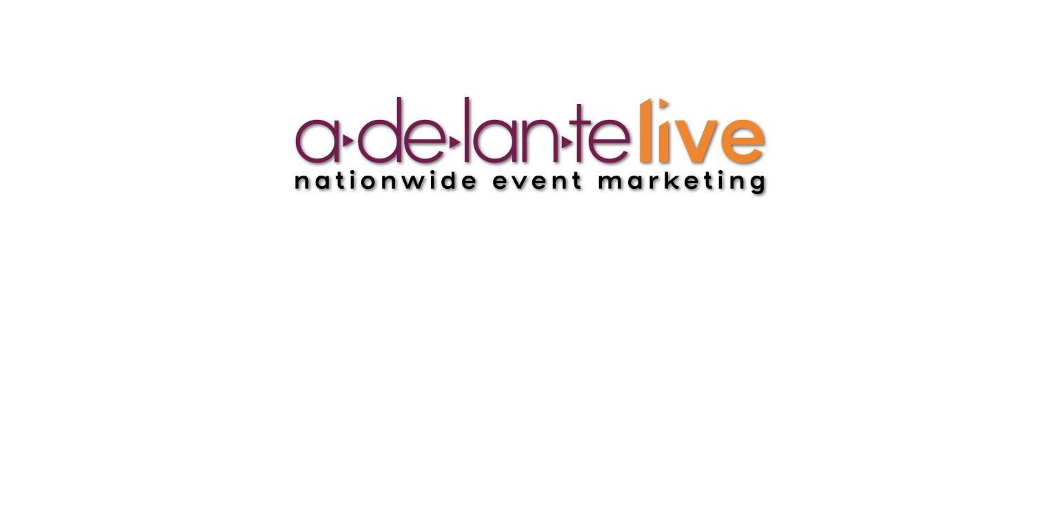 Adelante Live Inc Linkedin