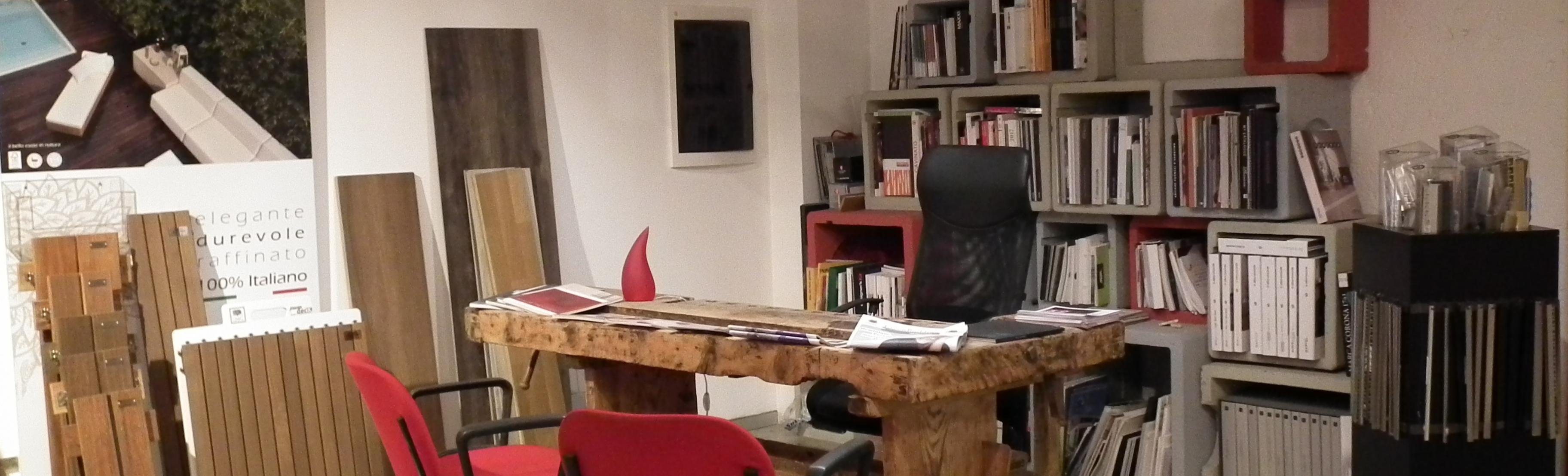 Casa Della Carta Padova carta geom. carlo srl | linkedin