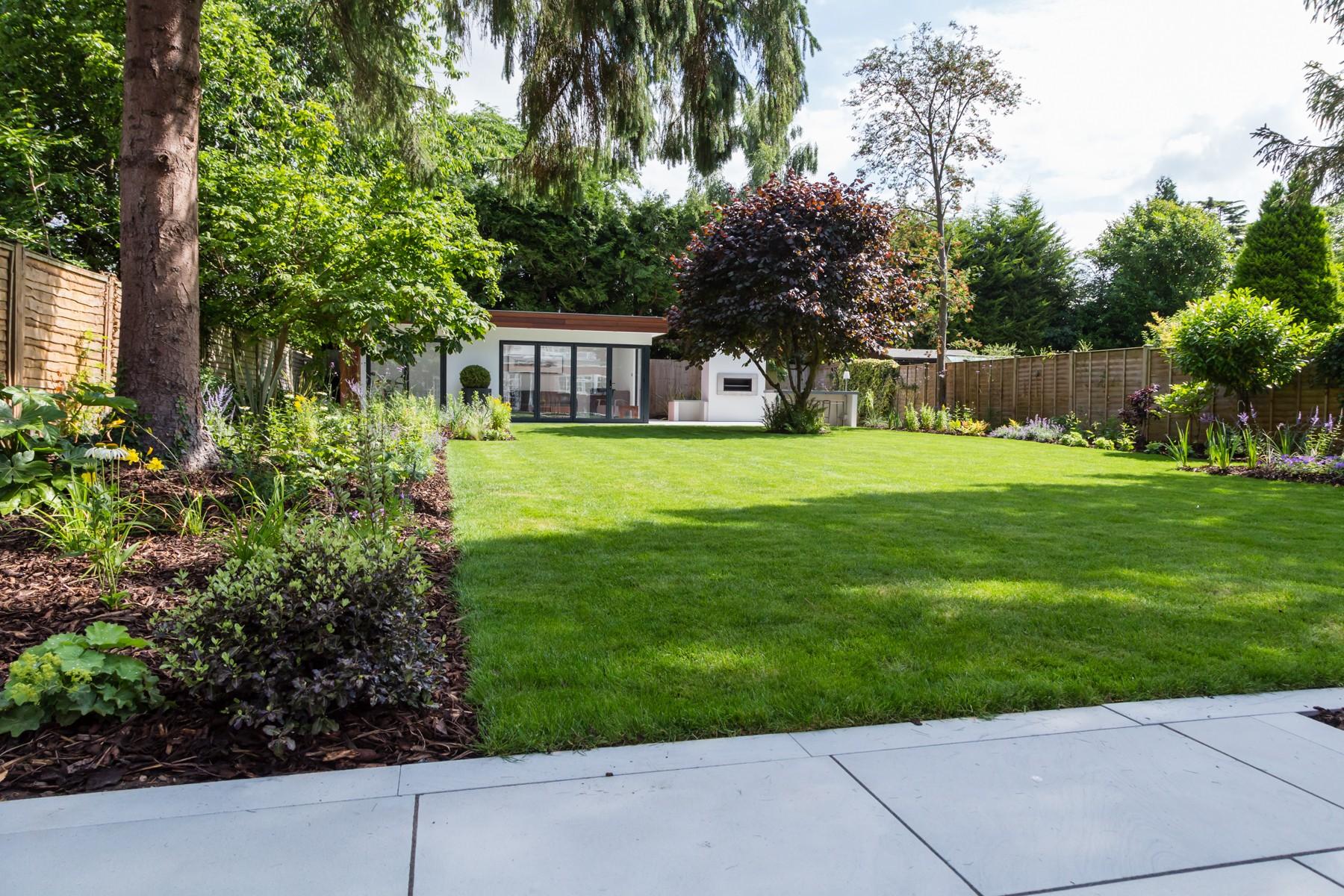 Isola Garden Design Limited  LinkedIn