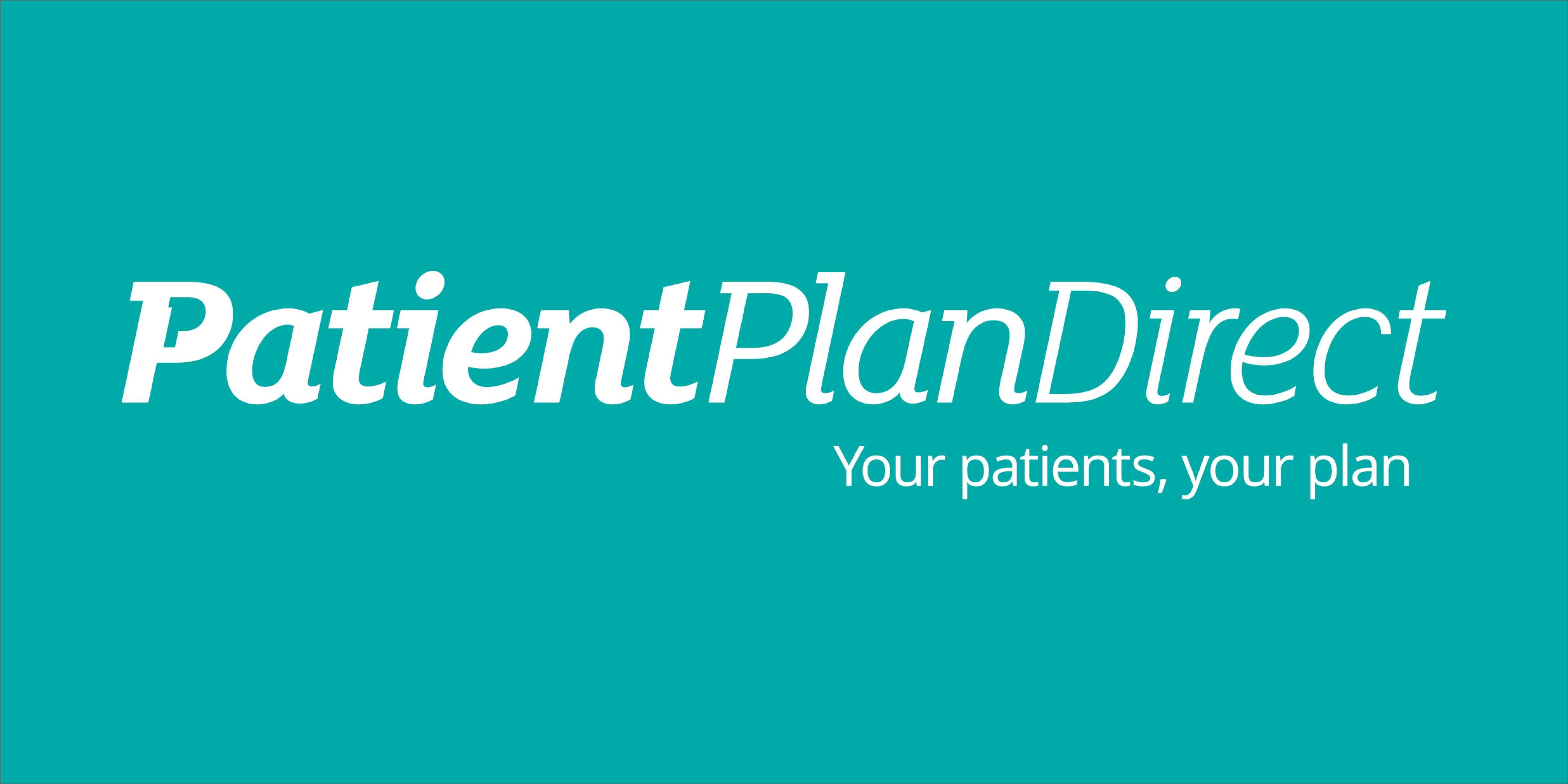 Patient Plan Direct Ltd Linkedin