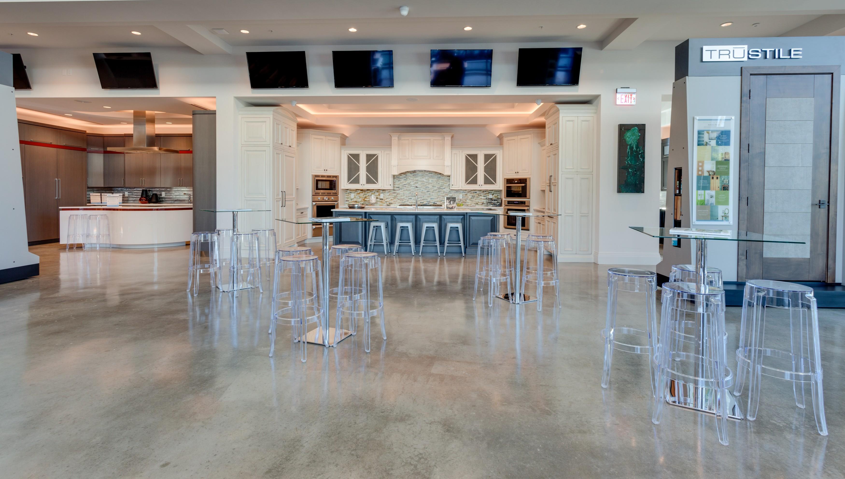 The Design Studio By Raymond Linkedin