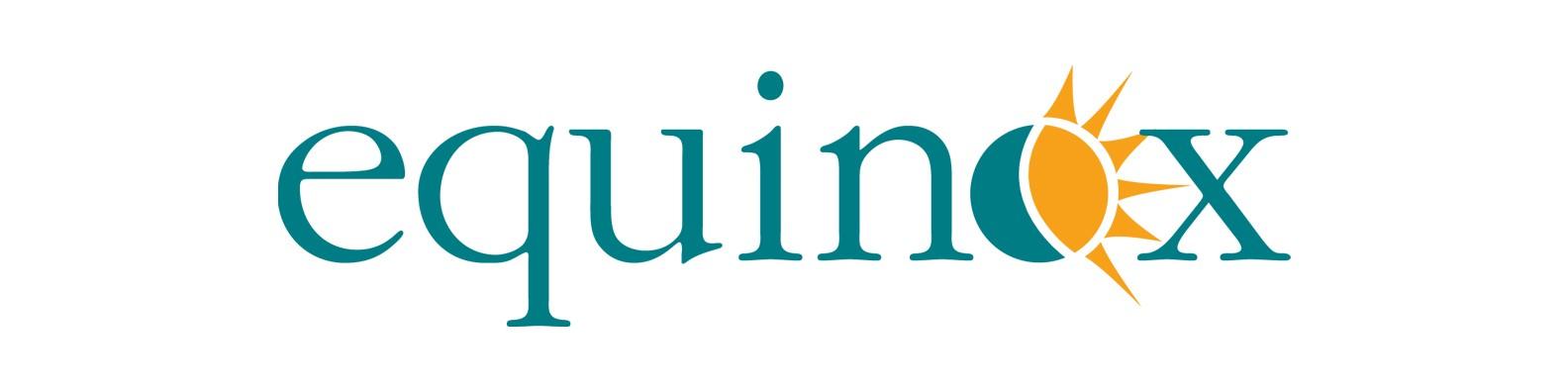 Equinox Inc. Albany   LinkedIn