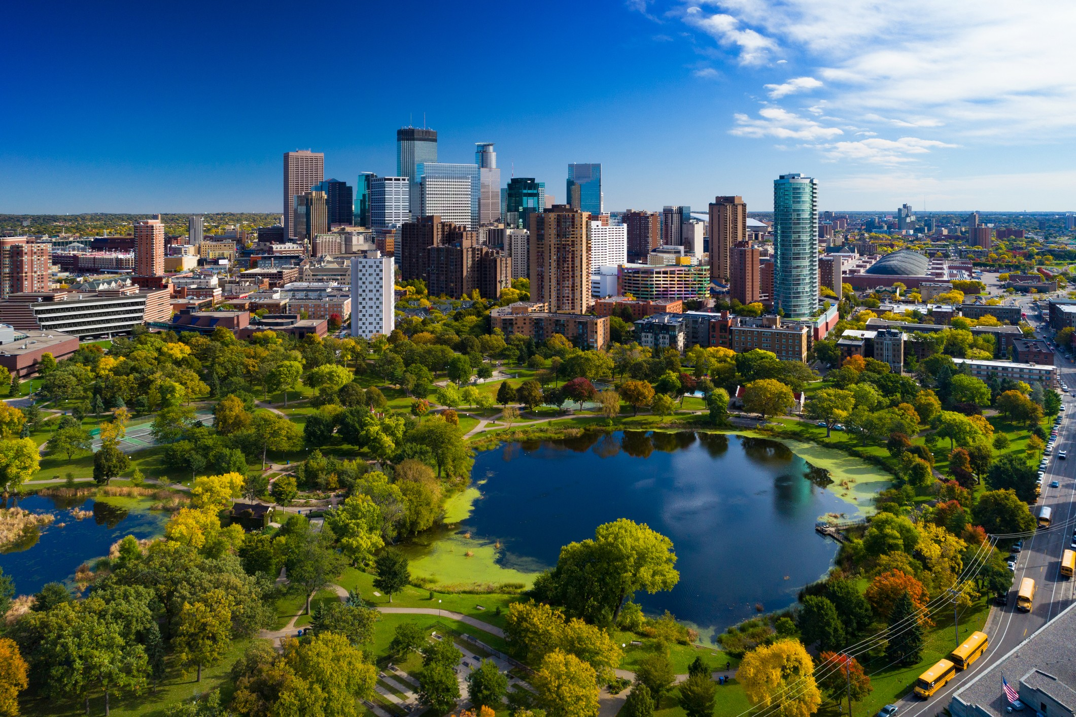 Minneapolis/St. Paul Business Journal (MSPBJ) | LinkedIn
