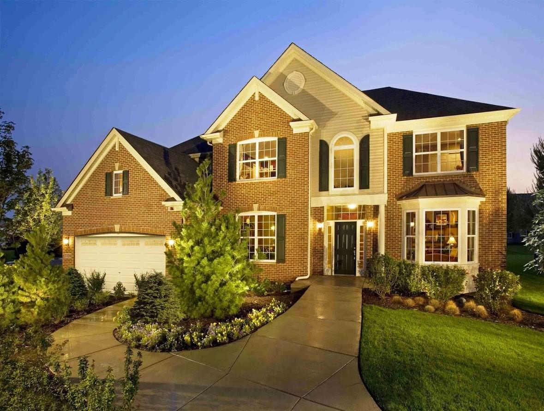 Americas Preferred Home Warranty Linkedin