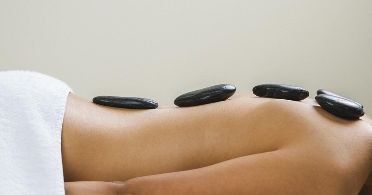 Massage service Find Massage