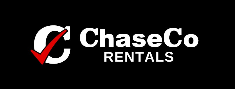 West Brothers Sullivan Mo >> Chaseco Rentals Linkedin
