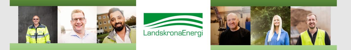 landskrona energi fiber